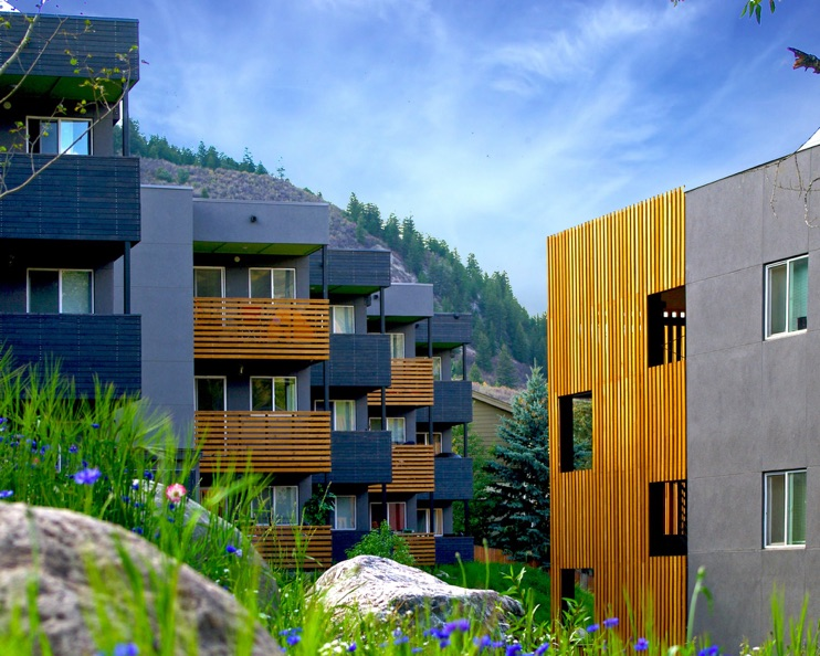 Attirant 8150 Architects Is A Small Multidisciplinary Architecture Firm Located In  Vail And Basalt, Colorado With A Focus On Designing Sustainable Projects.
